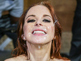 Penny Pax from