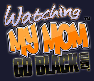 Free WatchingMyMomGoBlack.com username and password when you join InterracialBlowbang.com