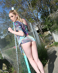 Lily LaBeau InterracialBlowbang